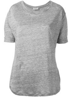 базовая футболка Frame Denim