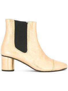 ботинки Anita  Stine Goya