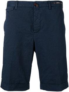 шорты бермуды Pt01