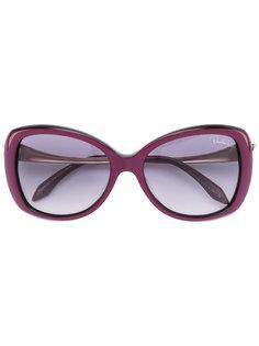 солнцезащитные очки Mizar Roberto Cavalli