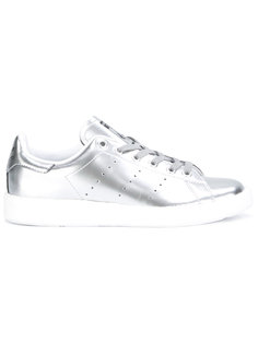 кеды Stan Smith Boost Adidas