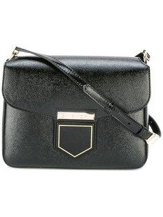 маленькая сумка через плечо Nobile  Givenchy