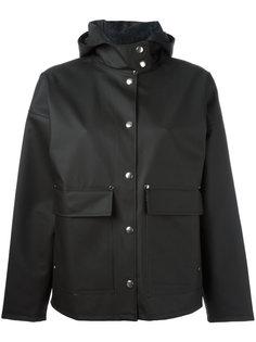 куртка Sandviken Stutterheim