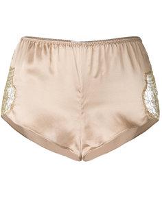 шорты Gina Gilda & Pearl