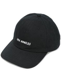 шляпа Los Angeles Local Authority