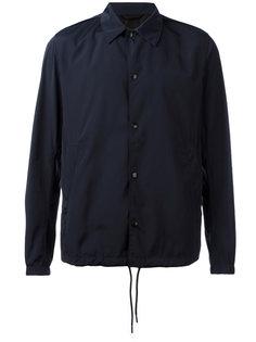 легкая куртка Theory
