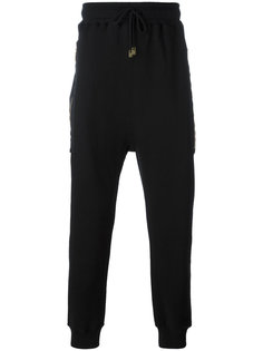 спортивные брюки Guinness Blood Brother