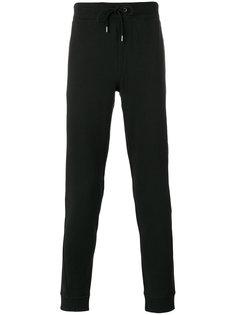 спортивные брюки с эластичным поясом Michael Kors