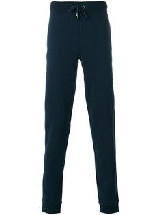 спортивные брюки на шнурке  Michael Michael Kors