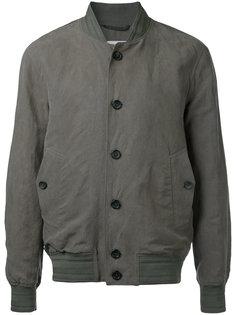 куртка-бомбер  Cerruti 1881