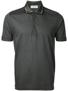 футболка-поло Cerruti 1881