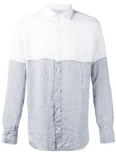 рубашка Dandy Eleventy