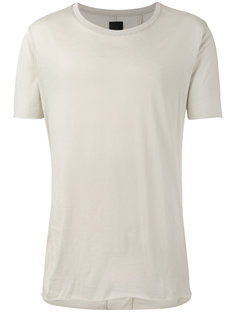 классическая футболка Thom Krom