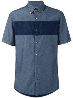 футболка с короткими рукавами  Michael Kors