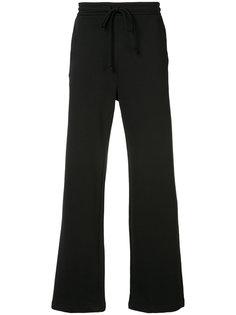 спортивные брюки  Raf Simons