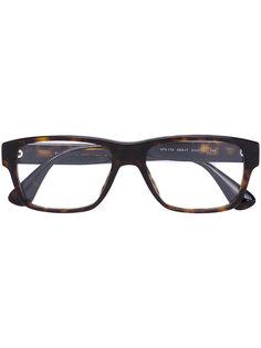 очки VPR17S Prada Eyewear