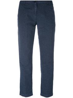 брюки чинос Massimo Alba