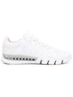 кроссовки Climacool Running Adidas By Stella Mccartney