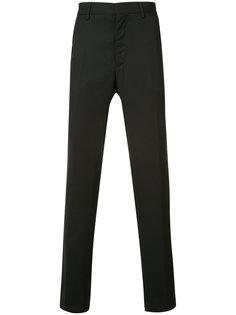 строгие брюки Stella McCartney