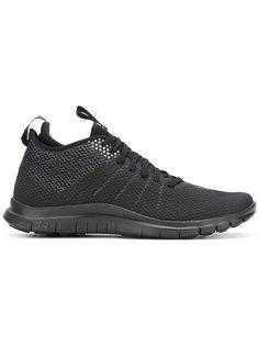 кроссовки Hypervenom 2 Nike
