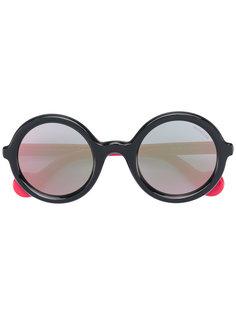 солнцезащитные очки Mrs Moncler  Moncler