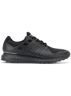 кроссовки Porsche Design Ultra Boost Adidas