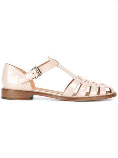сандалии Kelsey Churchs