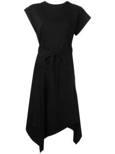 платье Loko с запахом Isabel Marant