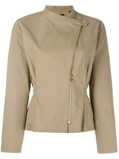 куртка Teo Isabel Marant