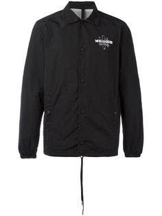 куртка Paradise Kenzo