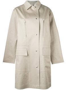 пальто Mac Golden Goose Deluxe Brand