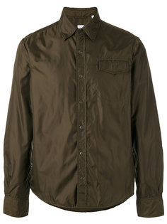 легкая куртка  Aspesi
