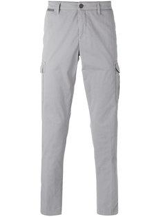 прямые брюки  Eleventy