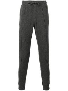 брюки на шнурке Polo Ralph Lauren