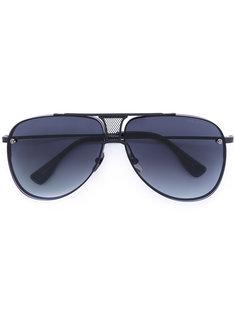солнцезащитные очки Decade Two Ltd Dita Eyewear