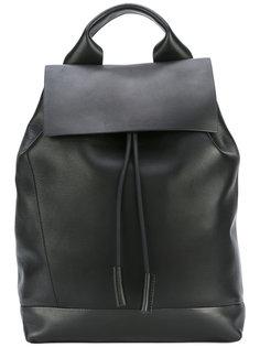 рюкзак Kit Marni