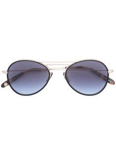 солнцезащитные очки Toledo Garrett Leight