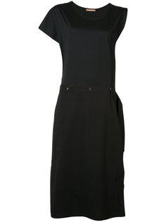 платье Dash Nehera