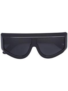солнцезащитные очки Rizzo Wanda Nylon