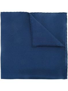 платок с обработанными краями Cerruti 1881