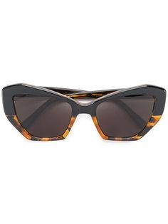 солнцезащитные очки Brasilia  Prism