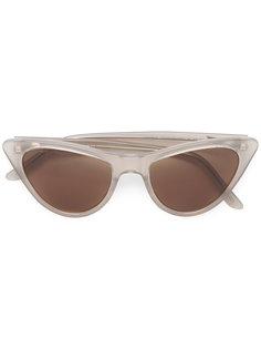 солнцезащитные очки Louis  Prism