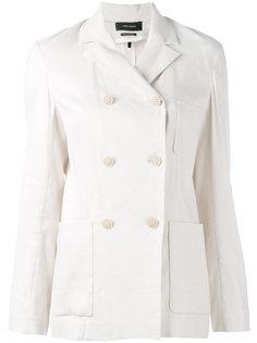 куртка Nessa  Isabel Marant