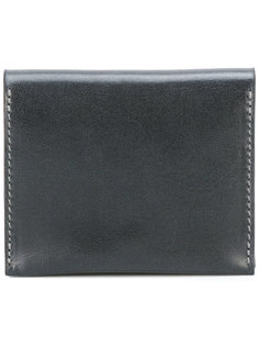 бумажник с откидным верхом Ally Capellino
