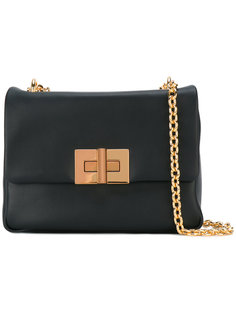 сумка-тоут Natalia на цепочке Tom Ford
