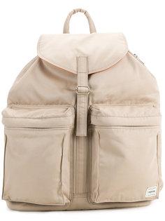 рюкзак Porter Mackintosh