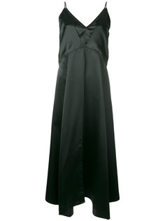 платье шифт Lemaire