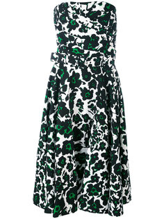 платье Carol Samantha Sung