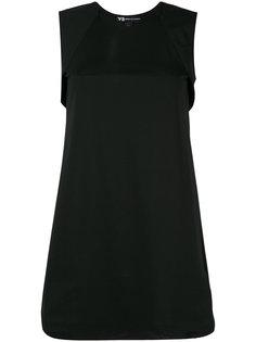 платье-топ Elegant Y-3