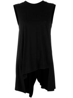 блузка шифт Enföld